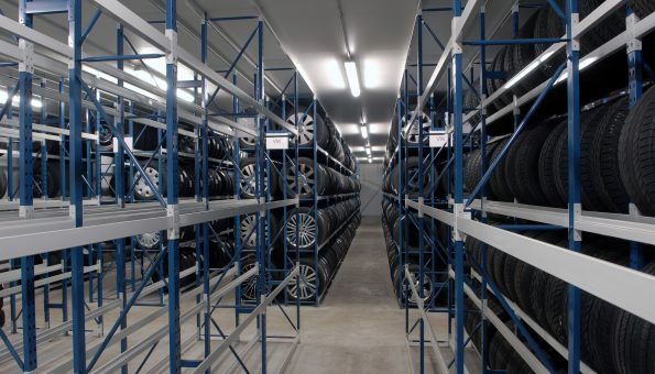 tyre-racking-long-span-shelving-tube50