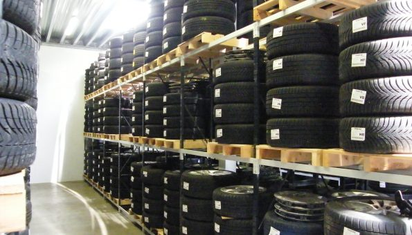 long-span-shelving-tyre-storage-tube50