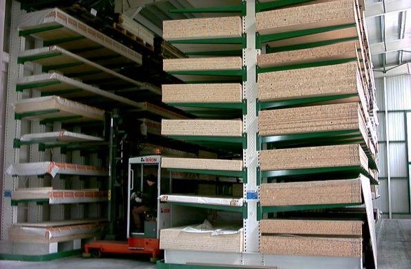 cantilever-racking-sheet-materials